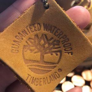 Botas Timberland Tamaño 6m B0dCww